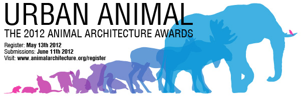 ANIMAL-ARCHITECTURE-2012-Graphic-01