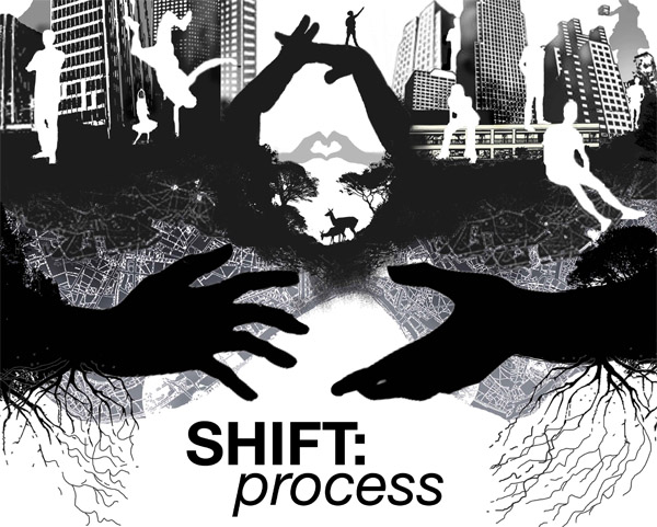 shift_process_poster