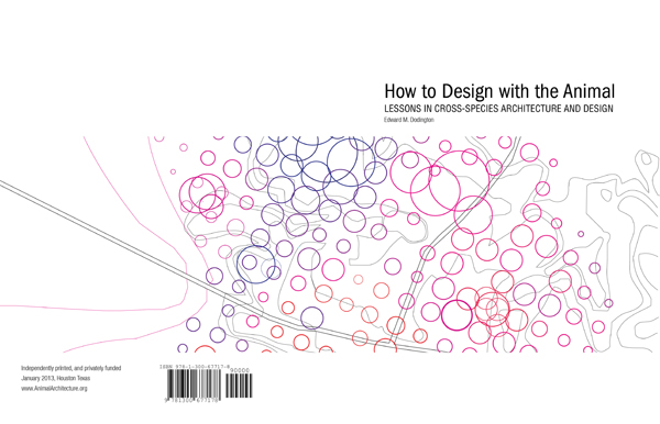 How to Design with the Animal_CrownQuattro012613Cover