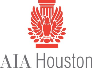 AIA Houston_square_Sm