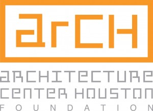 ArCH_Foundation
